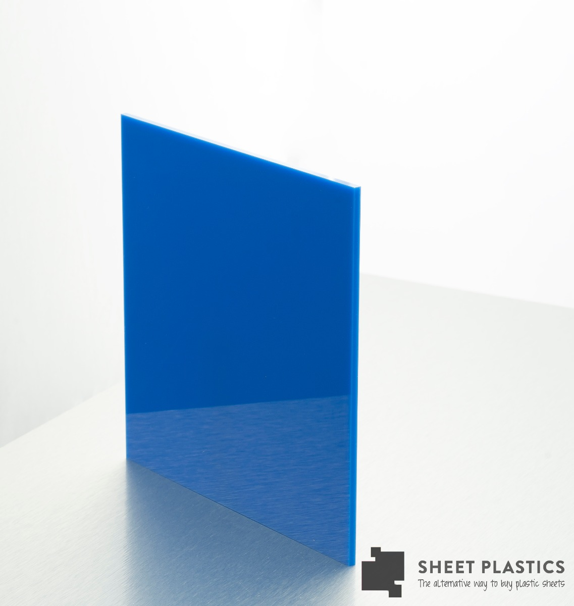 midblue-acrylic-sheet.jpg