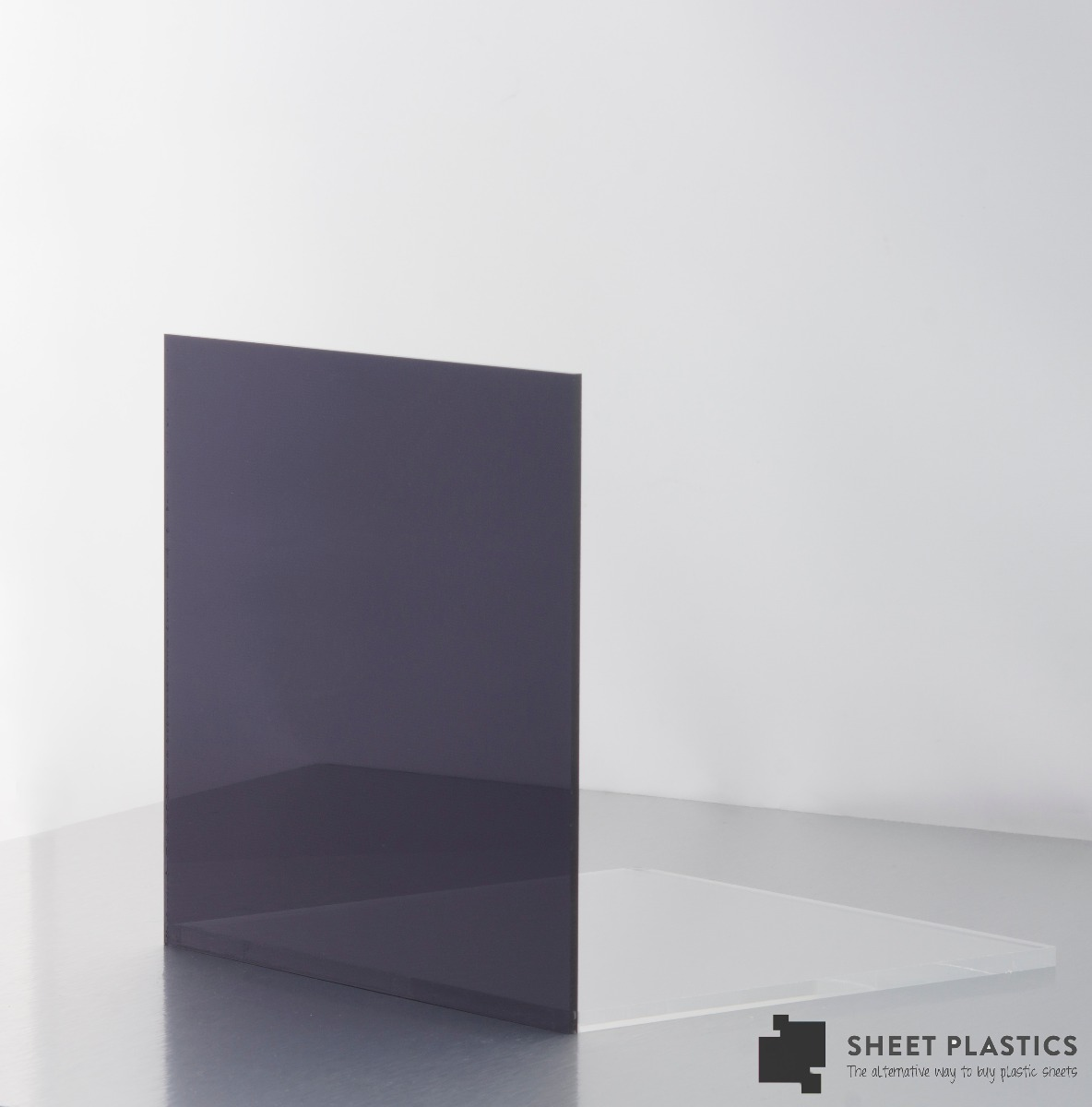 Dark-Grey-Tinted-Acrylic-Sheet.jpg