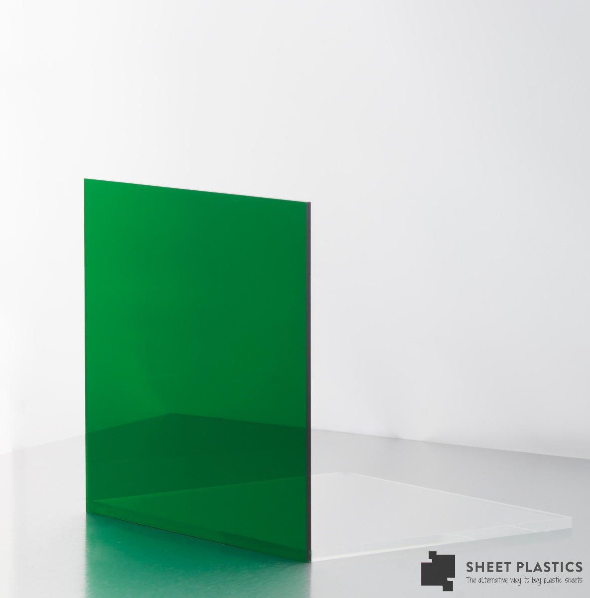 Dark-Green-Tinted-Acrylic-Sheet.jpg