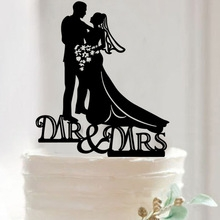 WeddingCakeTopper12